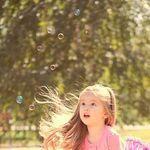 Елена Куклы реборн (Sweet-nursery) - Ярмарка Мастеров - ручная работа, handmade