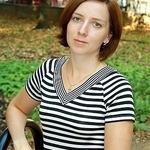 Наталья Сухарева (scrapNata) - Ярмарка Мастеров - ручная работа, handmade