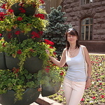 Татьяна(Shuna) - Ярмарка Мастеров - ручная работа, handmade