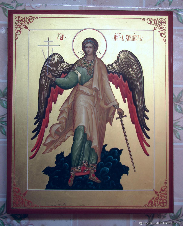 уверены фото, картинки ангел хранитель виталику длина