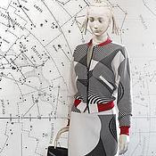 Одежда handmade. Livemaster - original item Costume Neoprene. Handmade.
