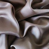 Комплекты постельного белья ручной работы. Ярмарка Мастеров - ручная работа Постельное белье из стильного кофейного тенселя, элитный пошив. Handmade.