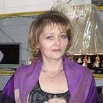 Наталья (ledasheva) - Ярмарка Мастеров - ручная работа, handmade