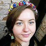 Юлия Калнынь - Ярмарка Мастеров - ручная работа, handmade