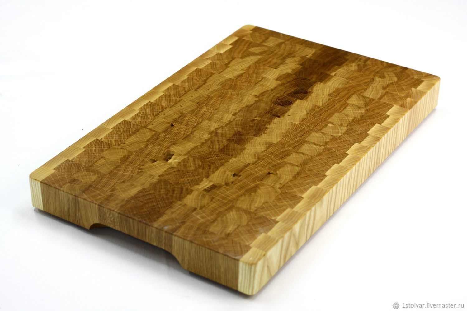 End cutting Board №82, Cutting Boards, Orekhovo-Zuyevo,  Фото №1