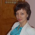 Наталья Мишина - Ярмарка Мастеров - ручная работа, handmade