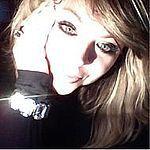 Ольга Салминская (Blessing1122710) - Ярмарка Мастеров - ручная работа, handmade
