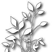 Материалы для творчества ручной работы. Ярмарка Мастеров - ручная работа Форма  98502  для Вырубки Fresh Foliage. Handmade.
