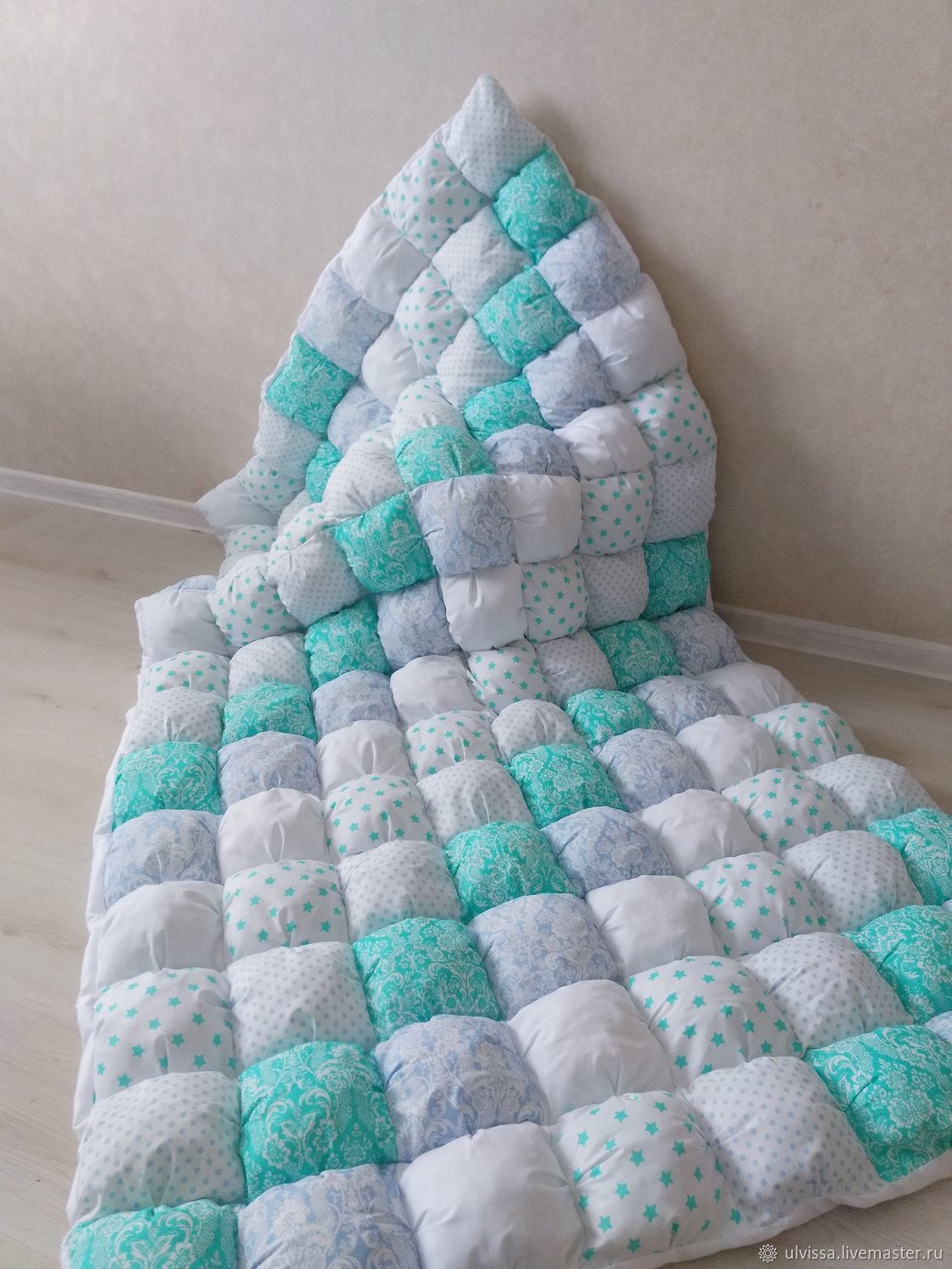 blankets for kids: Bombon, Baby blankets, Moscow,  Фото №1