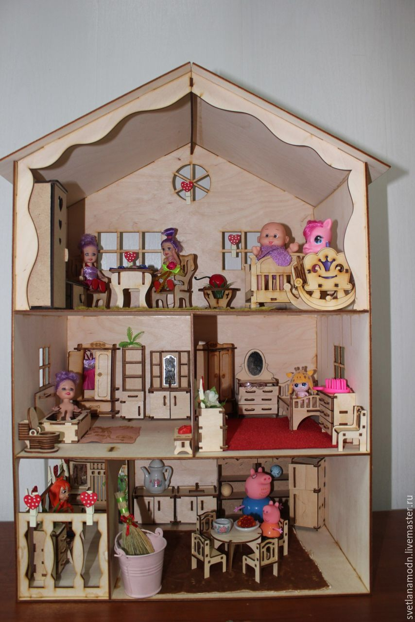Images About Dolls Houses On Pinterest Shops House Dolls House - Dolls house interior