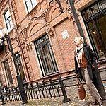 Ольга Беляева( Бочарова) (sib0173) - Ярмарка Мастеров - ручная работа, handmade