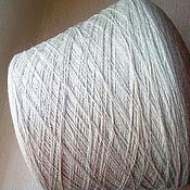 Материалы для творчества handmade. Livemaster - original item ANGORASETA 60% ANGORA,40% SILK. Handmade.