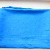 Материалы для творчества ручной работы. Ярмарка Мастеров - ручная работа ткань для шитья. Handmade.