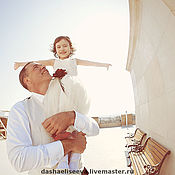 Свадебный салон ручной работы. Ярмарка Мастеров - ручная работа Свадебная Фотосъемка. Handmade.