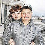 Елена Олейниченко(Феофанова) - Ярмарка Мастеров - ручная работа, handmade