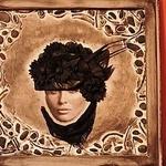 Stankovich Bilayna - Ярмарка Мастеров - ручная работа, handmade