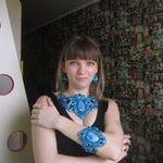 Анна Булач (Anna-Bulach) - Ярмарка Мастеров - ручная работа, handmade