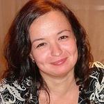 Сергеева Евгения - Ярмарка Мастеров - ручная работа, handmade