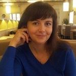 Наталья Чернова - Ярмарка Мастеров - ручная работа, handmade