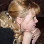 Ольга (1309582009) - Ярмарка Мастеров - ручная работа, handmade