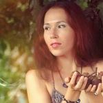 Анна Стороженко (tesorodelaloba) - Ярмарка Мастеров - ручная работа, handmade
