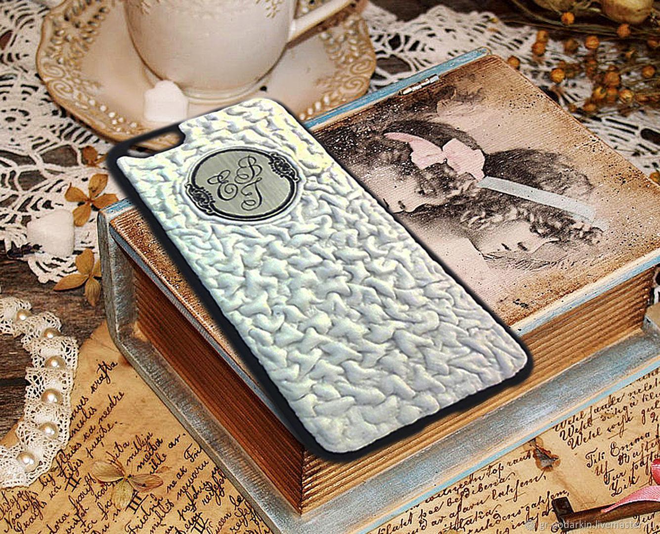 Bumper on phone leather case for iphone 6 7 8 x xr samsung xiaomi, Case, Essentuki,  Фото №1