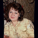 наталия слетова/лаврова (vasilisiya) - Ярмарка Мастеров - ручная работа, handmade