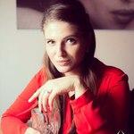 Марина Бегашвили (cosinessforyou) - Ярмарка Мастеров - ручная работа, handmade