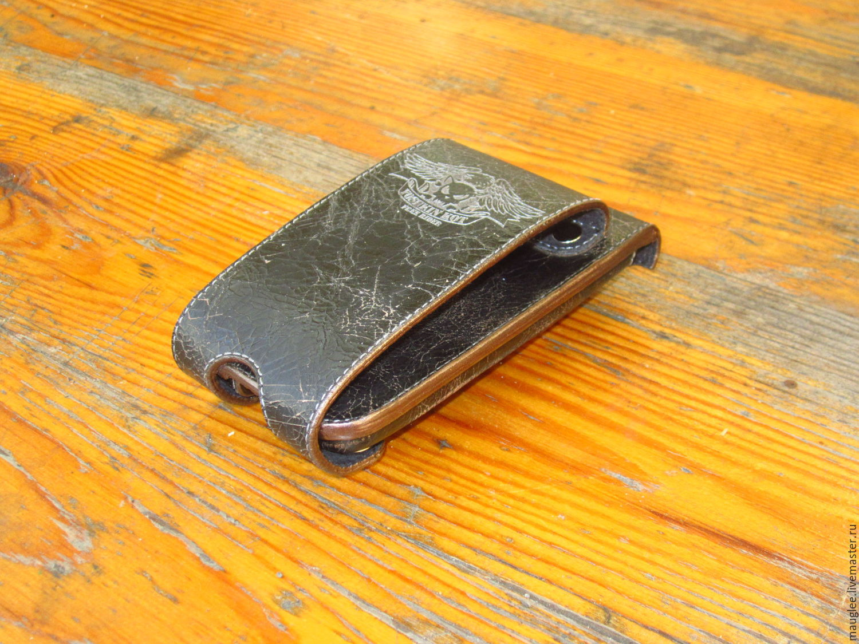 Кобура для Samsung SM-G318H Galaxy Ace 4 Neo