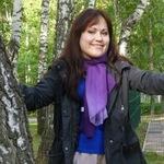 Татьяна Алпатова - Ярмарка Мастеров - ручная работа, handmade