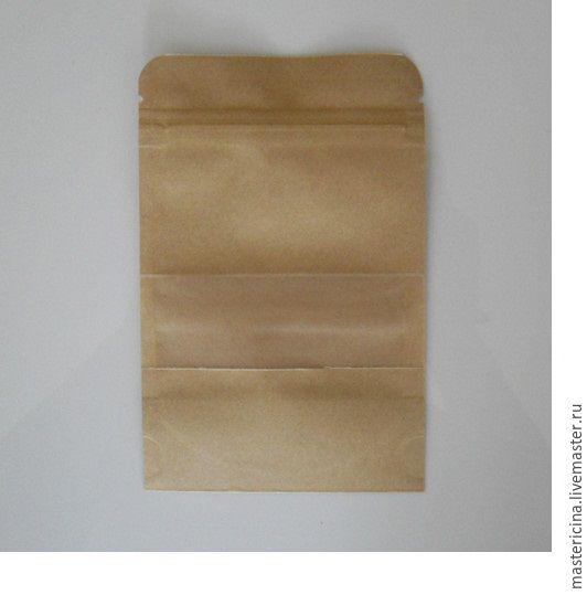 заказать пакеты упаковочные