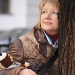Лариса Хрисанфова (dachshund) - Ярмарка Мастеров - ручная работа, handmade
