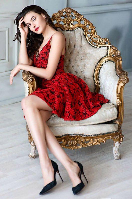 Платья ручной работы. Ярмарка Мастеров - ручная работа. Купить Платье. Handmade. Платье, русские дизайнеры, вечернее платье в пол