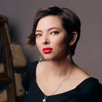 Маруся Феофанова (Losa-glass) - Ярмарка Мастеров - ручная работа, handmade