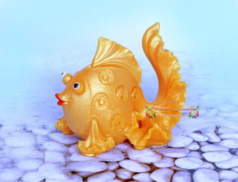 золотая рыбка займ отзывы