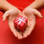Элитная подарочная упаковка - Ярмарка Мастеров - ручная работа, handmade