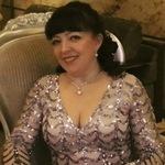 Виктория Клюшина(Рогалина) (Shaymyana50) - Ярмарка Мастеров - ручная работа, handmade