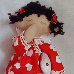 iriya1981