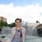 Ольга Сорокина (SOROKINAOLGA) - Ярмарка Мастеров - ручная работа, handmade