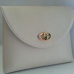 T&A accessories (tandarigarussia) - Ярмарка Мастеров - ручная работа, handmade