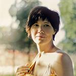 Ирина Пономаренко (caramelle.felt) - Ярмарка Мастеров - ручная работа, handmade