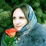 Алёна, дизайнер - Ярмарка Мастеров - ручная работа, handmade