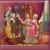 Красочный мир - 4 - Ярмарка Мастеров - ручная работа, handmade