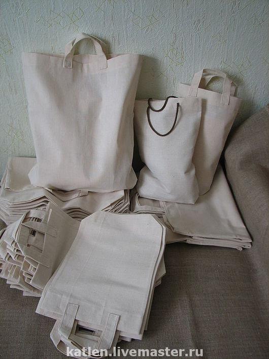 Упаковка ручной работы. Ярмарка Мастеров - ручная работа. Купить Текстильная упаковка. Handmade. Мешочек, оригинальная упаковка, тканевая сумка