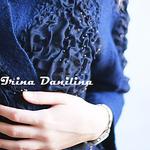Ирина (Irina-danilina) - Ярмарка Мастеров - ручная работа, handmade