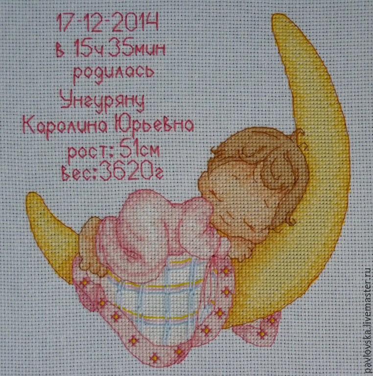 Поздравления ребенку 1 год от бабушки и дедушки 14