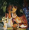 Golovach (4220) - Ярмарка Мастеров - ручная работа, handmade