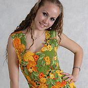 Одежда ручной работы. Ярмарка Мастеров - ручная работа Осень. Handmade.
