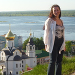 Ярослава - Ярмарка Мастеров - ручная работа, handmade
