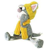 Cat soft toys buy online